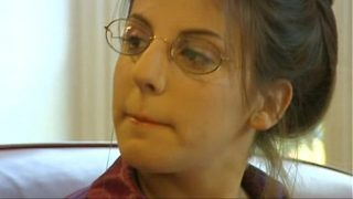 Adrianna laurenti xxl tv film français